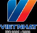 Trang thiết bị xây dựng Việt Nhật